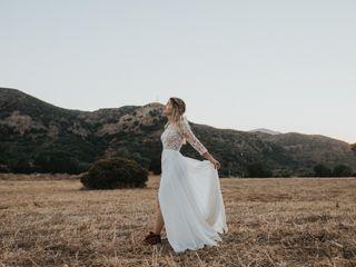 Natalie Donovan Photography 7