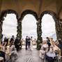 I Do in Lake Como Wedding Planner 12