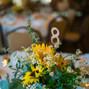 Sierra Bridal and Blooms 10