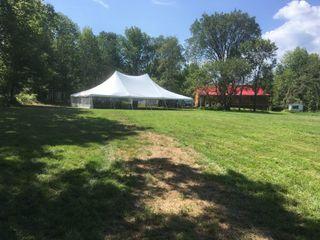Lakes Region Tent & Event 1