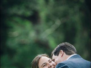 Jenn Morse Weddings 4