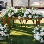 Peony & Plum Floral Design 8