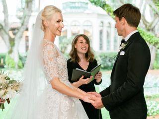 Premier Wedding Pastors JAX 1