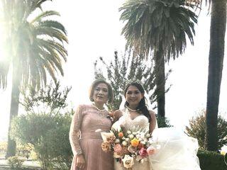 Bridal Galleria 2