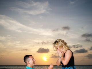 Winklaar Photography Aruba 2