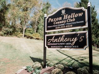 Anthony's at Paxon Hollow 2