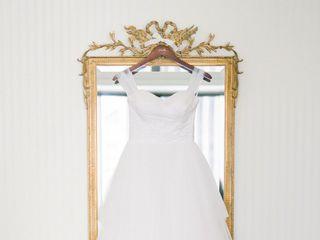 Archive Bridal 2