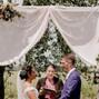 Bilingual Wedding Ceremonies 6