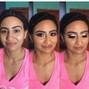 Brielle Makeup Artist 3