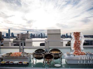 Tribeca Rooftop 4