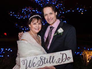 """I Do"" Weddings with Rev. Phil Landers 4"