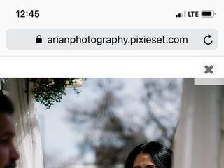 Arian Rousta Photography 5