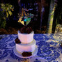 Cakes by Karol Key West 6