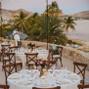 Hilton Los Cabos Beach & Golf Resort 8