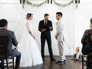 Jon Krist Weddings & Events 3