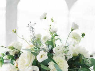 Emma Lea Floral 5