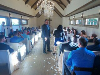 Twisted Ranch Weddings 3
