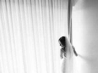 Anna Gomes Photo 6