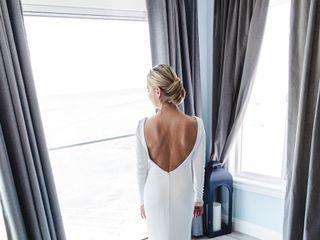Bridgette Marie Weddings 3