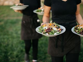 Farm to Table Catering 6