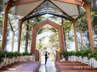 Amy Theilig Photographic 4