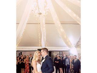 Dream Weddings & Events by Illumination Designs 1