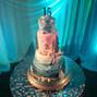 The Cake Studio 9