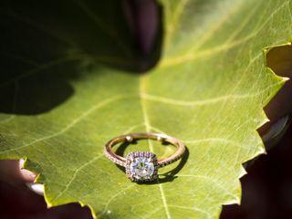 Perrywinkle's Fine Jewelry 4