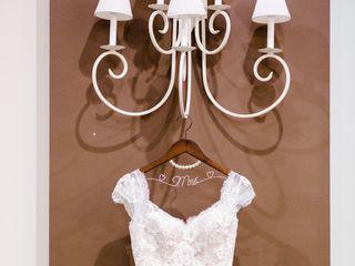 Aleana's Bridal 7