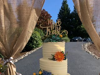 Sugar Cubed Cake Creations 1