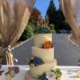 Sugar Cubed Cake Creations 8