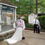 A Little Wedding Garden 10