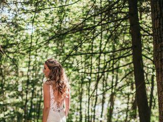 Bespoke Beauty & Bridal 3