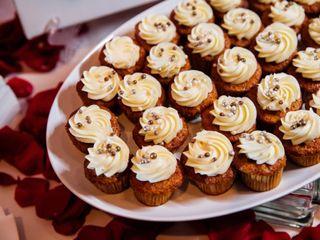 Exquisite Desserts 7