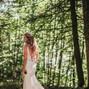 Bespoke Beauty & Bridal 10