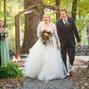 Wildflower Wedding Planning 10