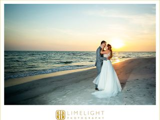 Limelight Photography 1