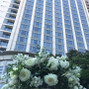 InterContinental Buckhead Atlanta 13