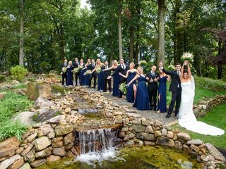 Shannon Wellington Weddings 4