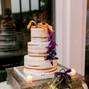 A Little Cake (Le Petit Gateau) 11