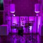 TLC Entertainment Studios - A Boutique style firm 6