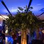 Allium Floral Design & Event Styling 16