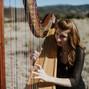 Harpist - Mary Keener 8