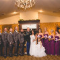 Zuccaro's Banquets & Catering 11