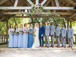 ATX Wedding Planner 1