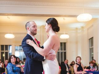 Arbor Union Wedding Photography 4