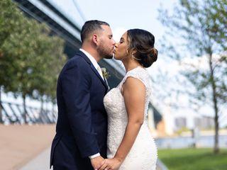 L&H Bridal 1