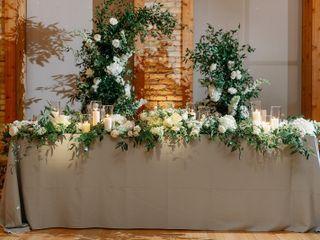 Florist & Hound Design 4
