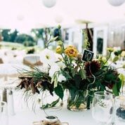 Blue Elephant Catering 6
