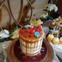 LaLa Custom Cake 7
